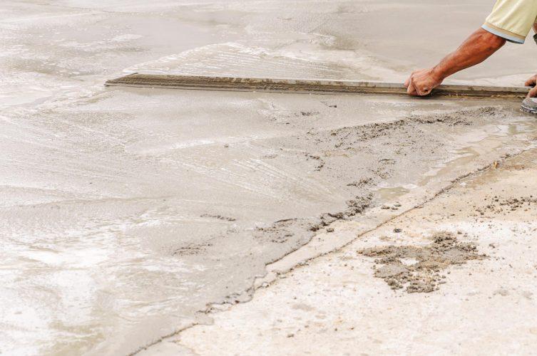Seguin Paving Pros - Asphalt and Concrete Repair 2